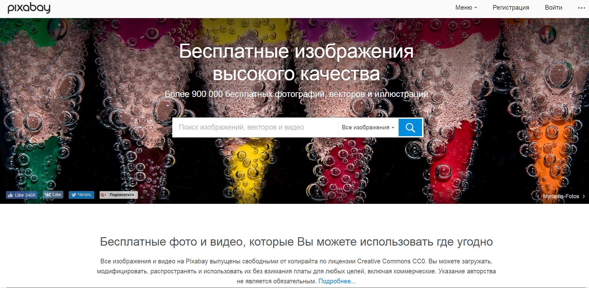 Фотобанки для начинающих любителей работа онлайн мегион