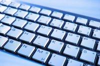 Отслеживание нажатия клавиш в JQUERY и JAVASCRIPT